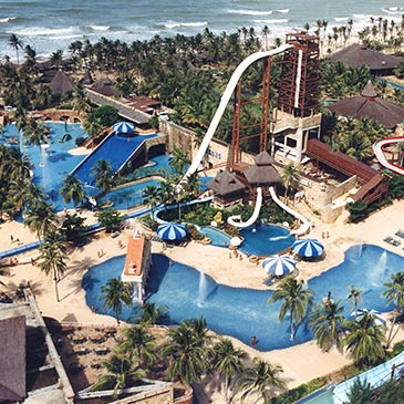 coral_location_activities_waterpark_01-b